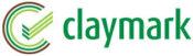 Claymark