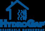 HydroGap